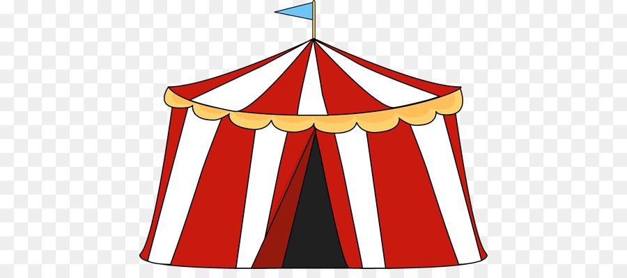 Fair clipart tent. Camping cartoon png download
