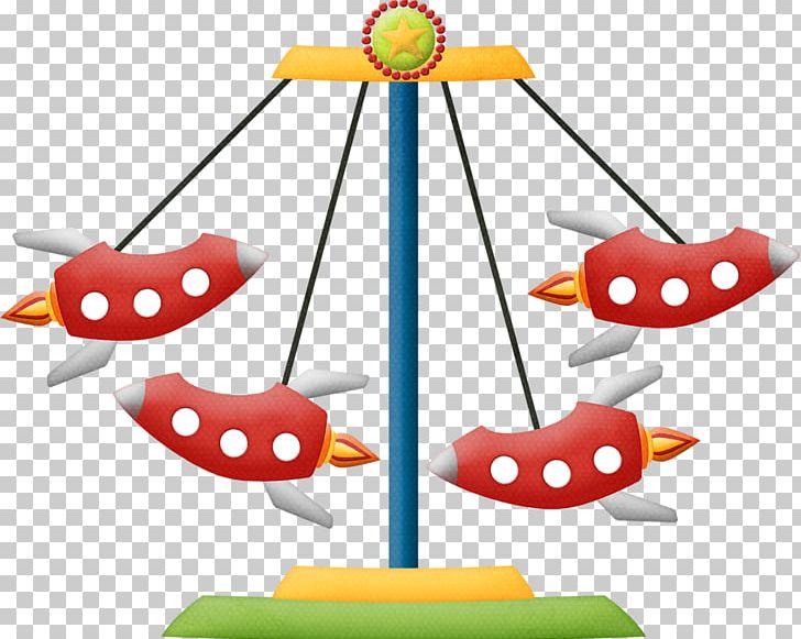 Fair clipart theme park. Amusement carousel png