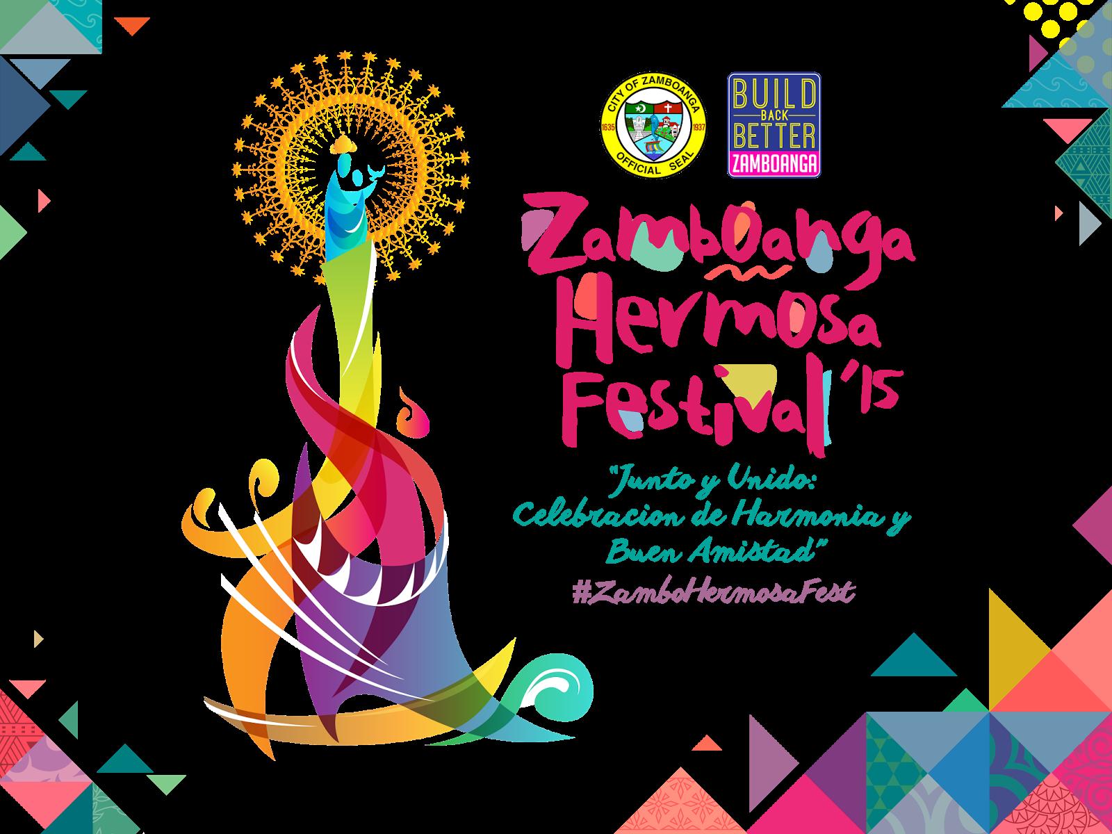 festival clipart festival philippine