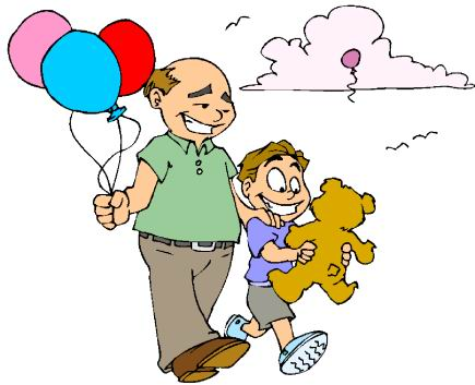 Fair clipart town person. Free the cliparts download