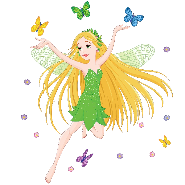 Picture clipart fairy. Fairies magical images transparentpng