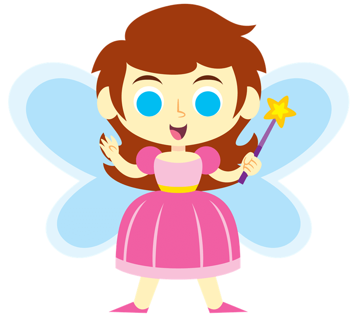 Garden at getdrawings com. Water clipart fairy