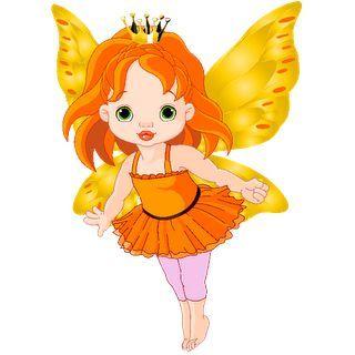 Fairies clipart baby fairy. Afbeeldingsresultaat voor cute cartoon