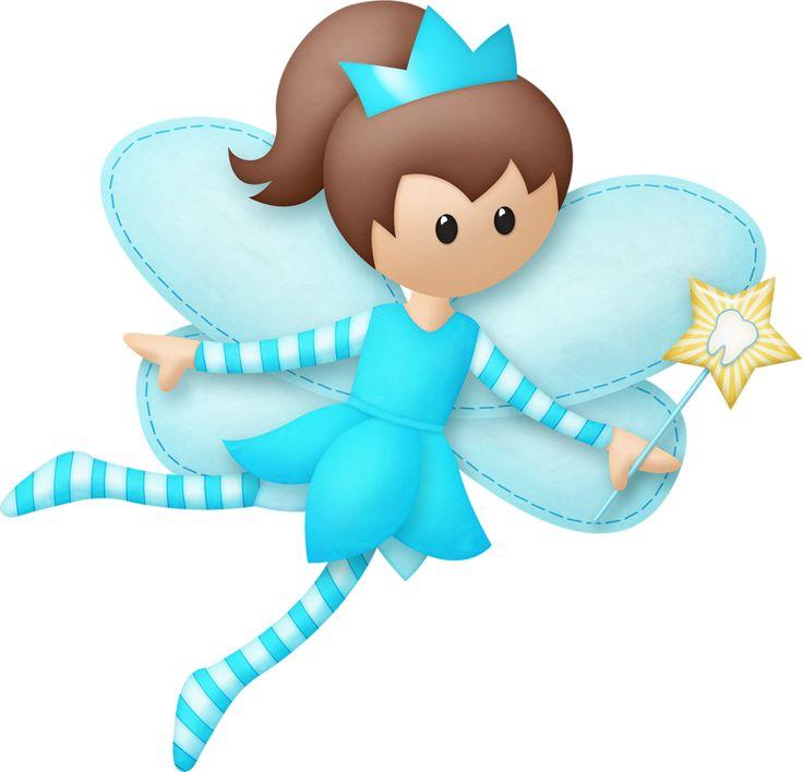 Free download clip art. Fairies clipart blue fairy