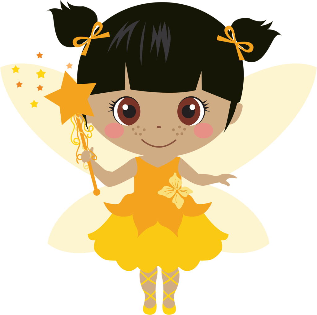 Fairy clipart candy. Disney fairies clip art