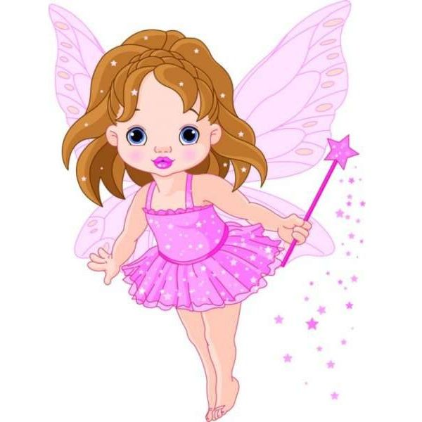 Fairy clipart animated. Download fairies cartoon images