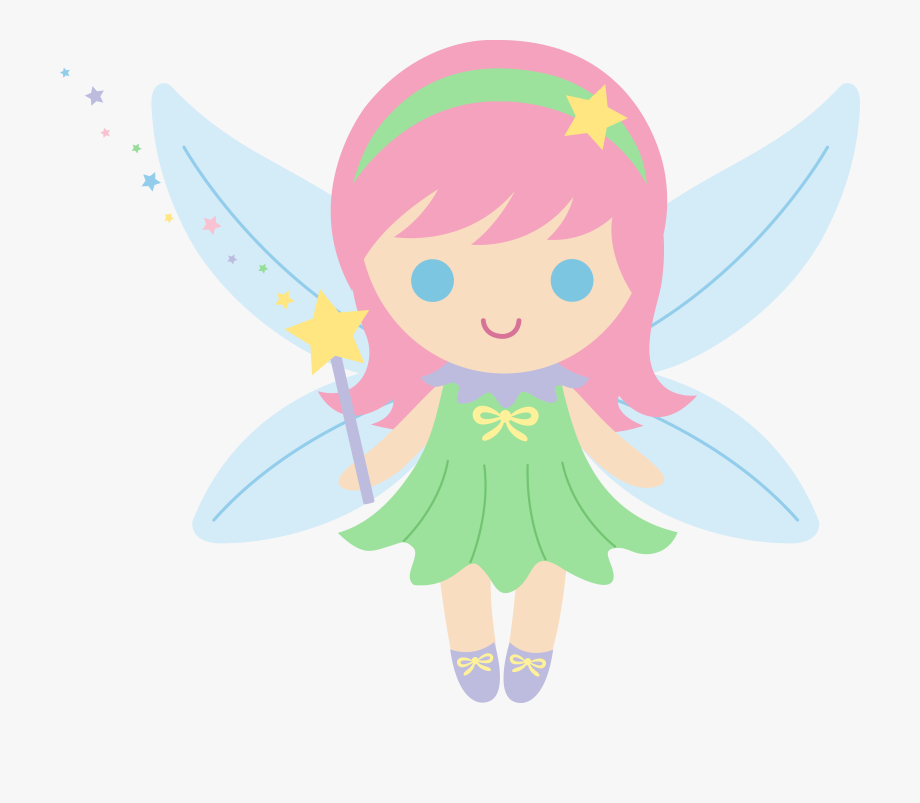 Fairy clipart animated. Cartoon pictures images of