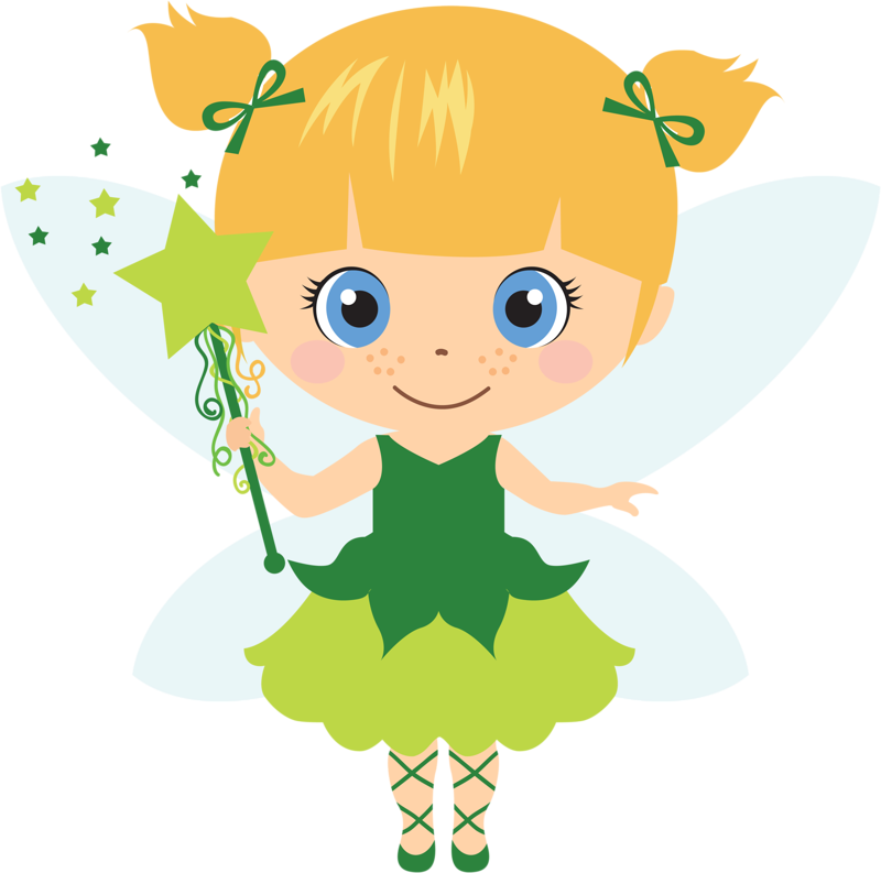 Png f . Fairy clipart clothes