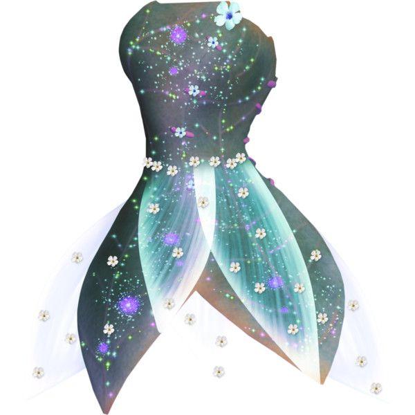 Fairies clipart clothes. Pin by kathy waldrip