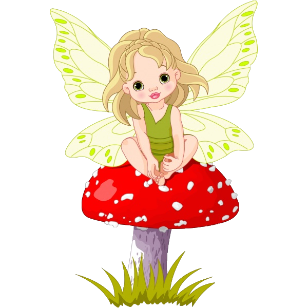 Golden fairy png festa. Fairies clipart country