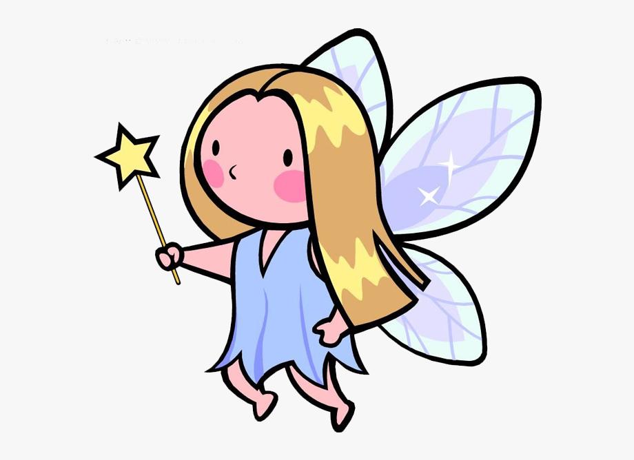 Fairies clipart easy. Dental tooth fairy drawing