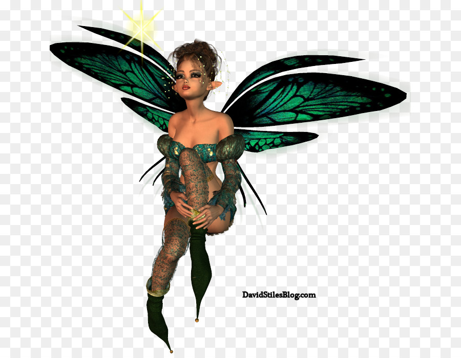 Fairies clipart elf. Christmas png download free