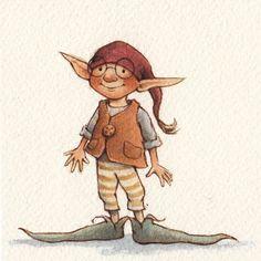 Fairies clipart elf. Christmas baby fairy elves