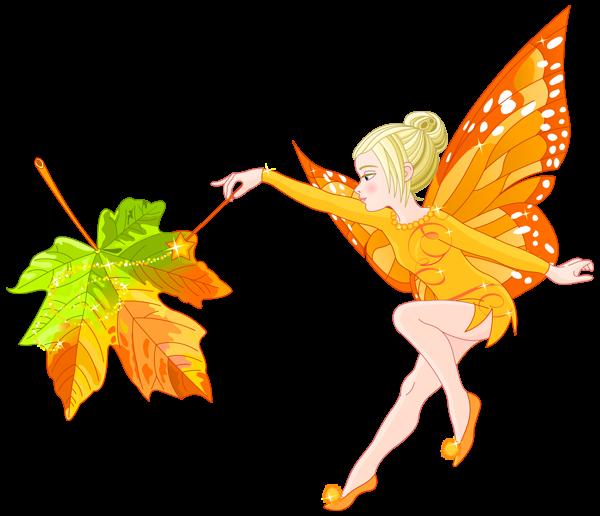 Fairies clipart faerie. Autumn fairy png image