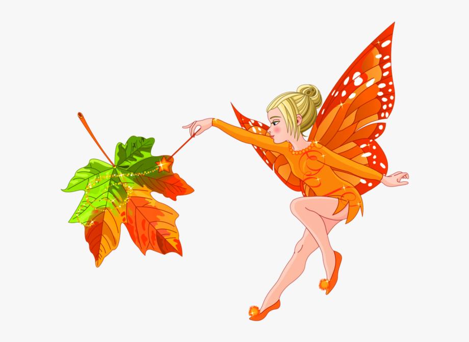 fairies clipart faerie