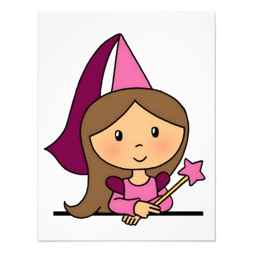Fairies clipart fairy tale. Free download clip art