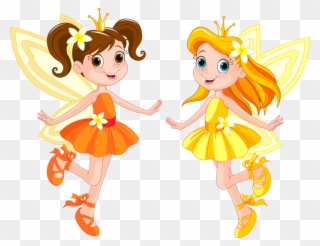 Fairy clipart group. Disney fairies prilla png