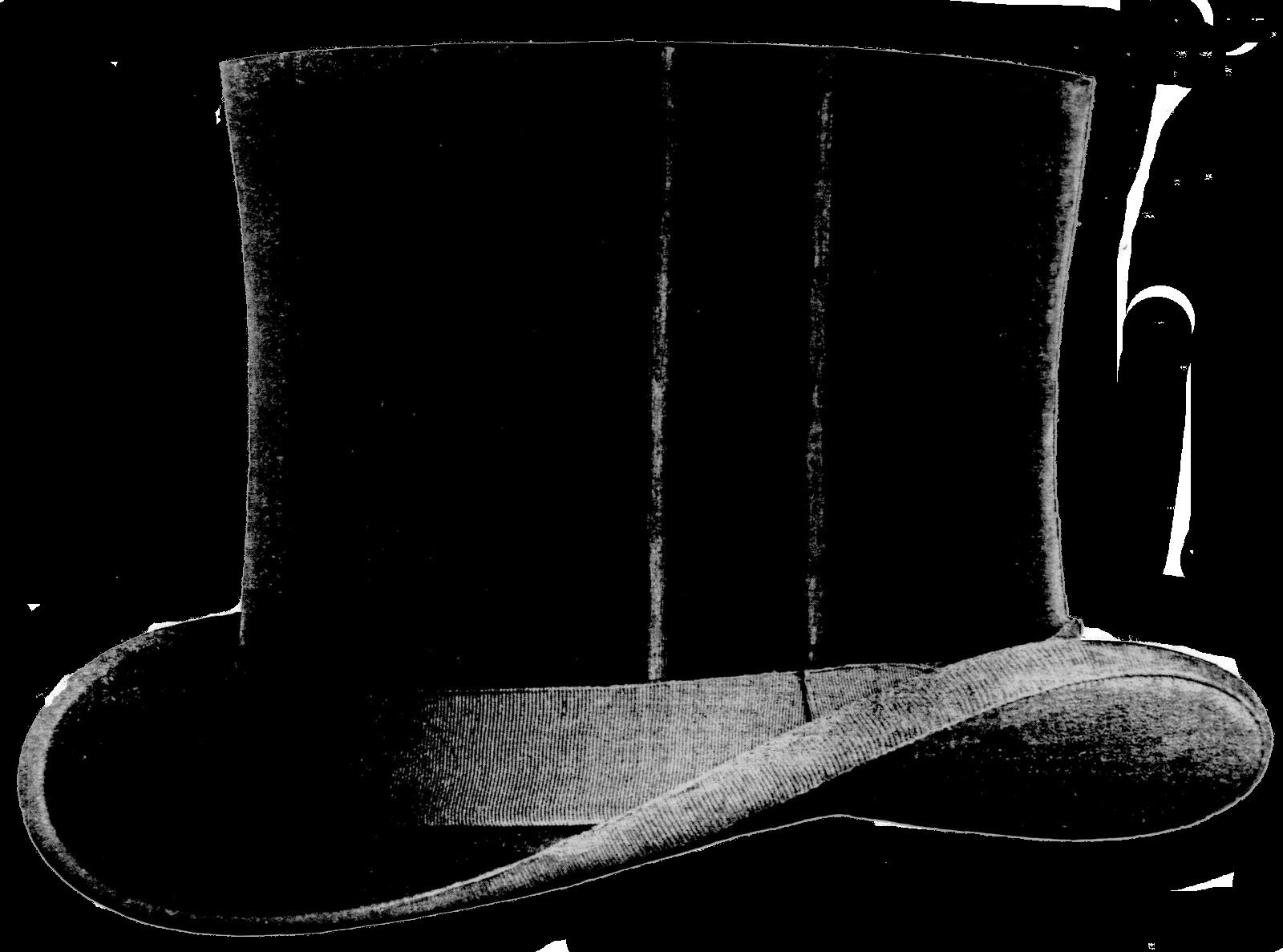 Pin by maria williard. Fairies clipart hat