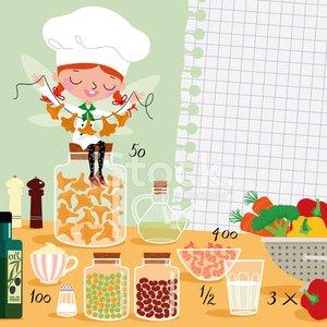 Fairy premium clipartlogo com. Fairies clipart kitchen