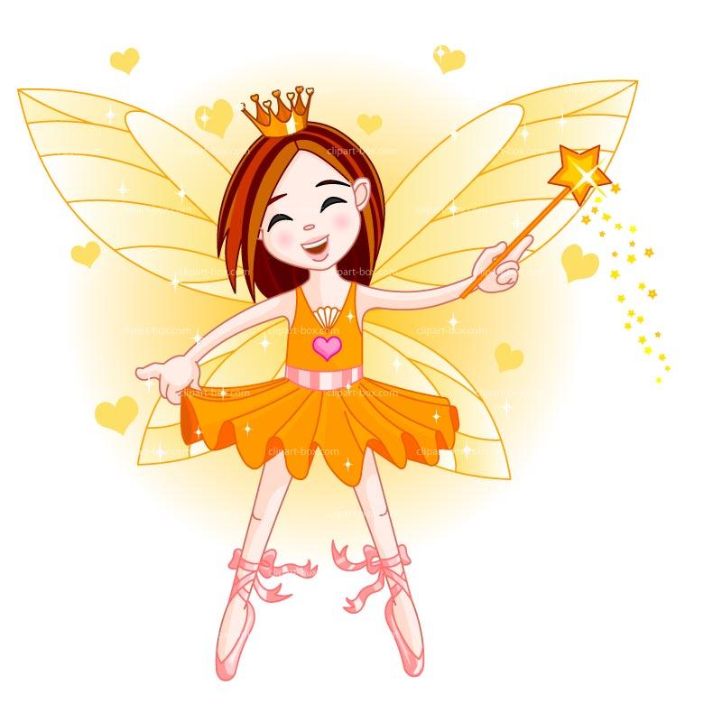 Free sleeping fairy cliparts. Fairies clipart love