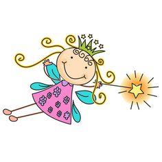 Fairies clipart love.  best fairy images