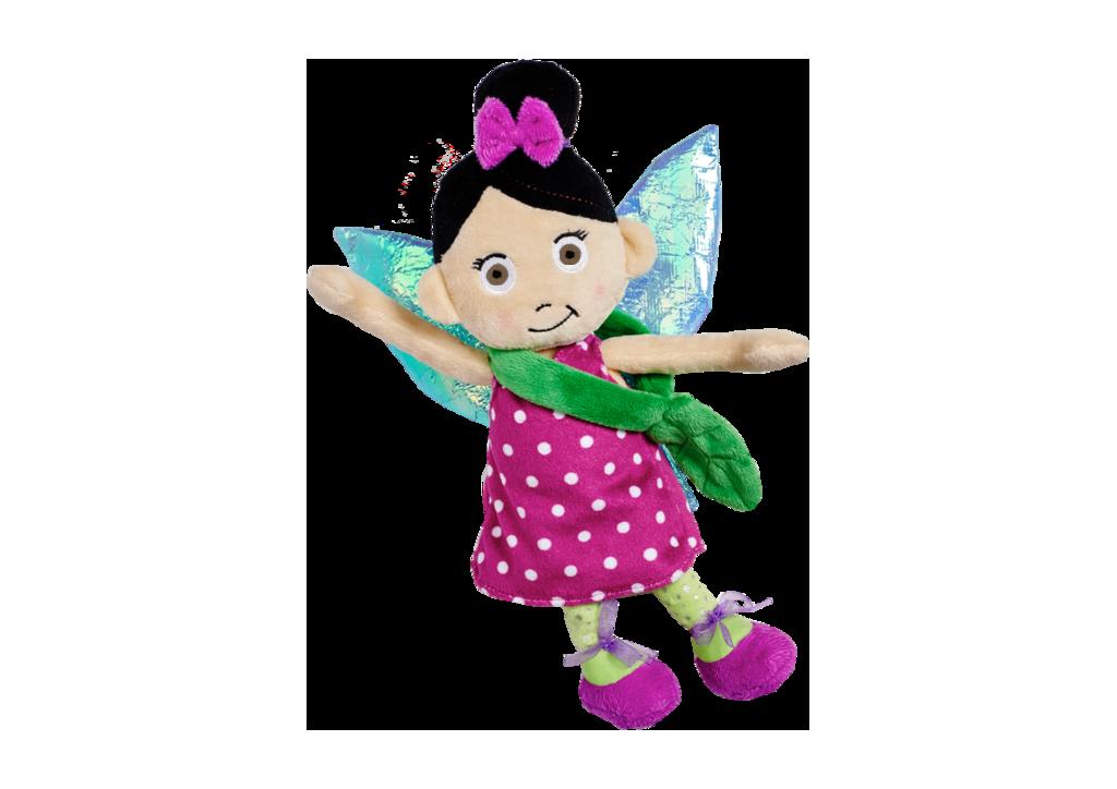 Bring fairy magic home. Fairies clipart mother