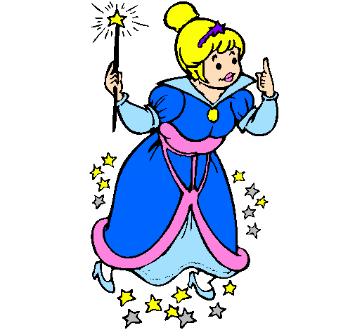 Free godmother cliparts download. Fairy clipart mother