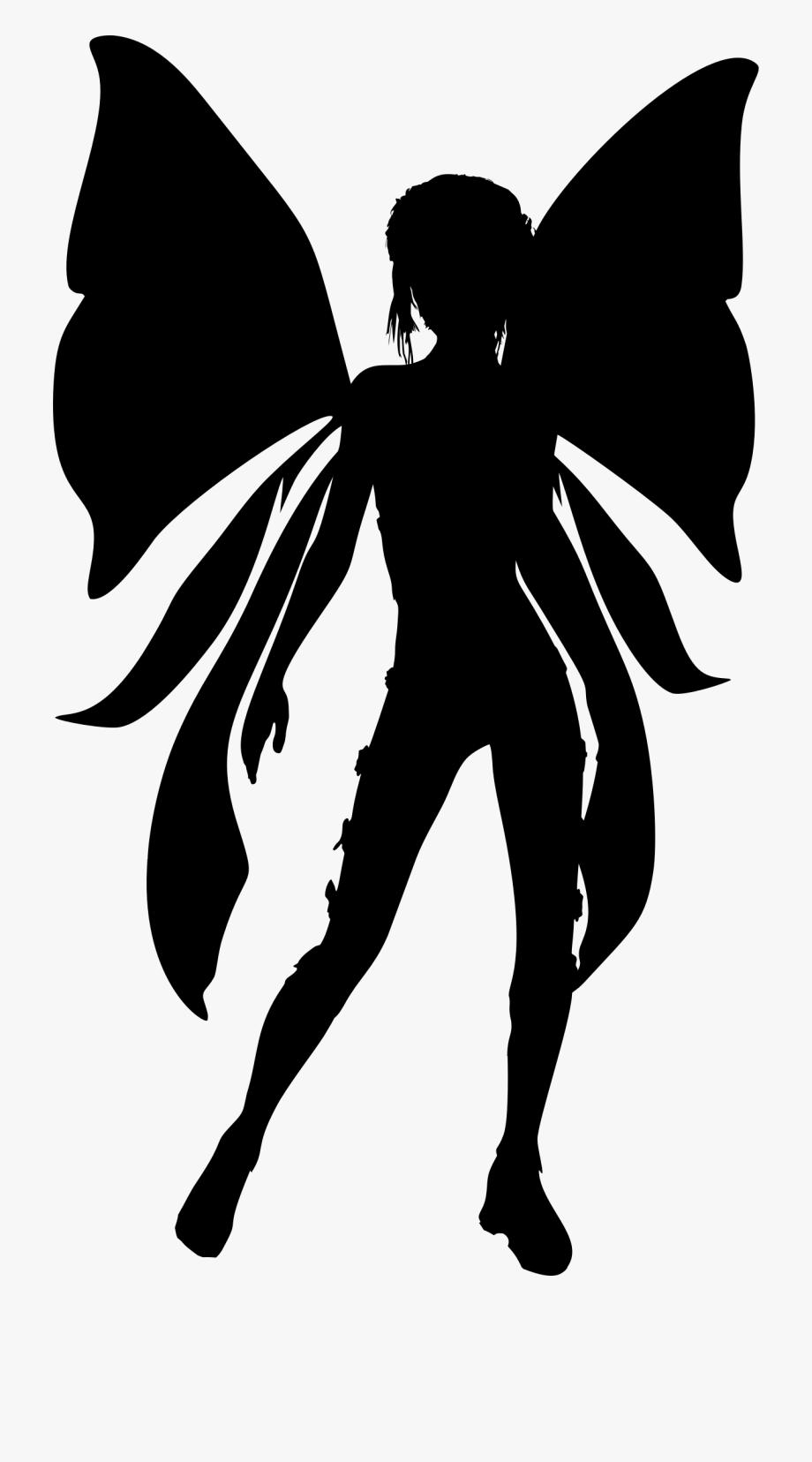 Fairies clipart pdf. Fairy free cliparts on