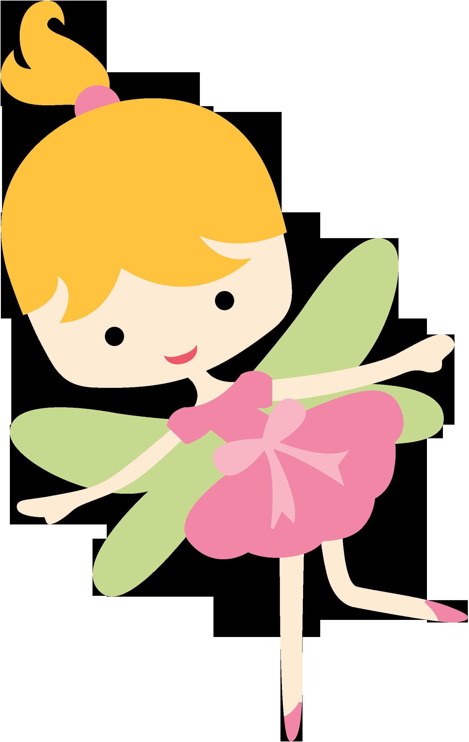 Fairy clipart scrapbook.  alas k z