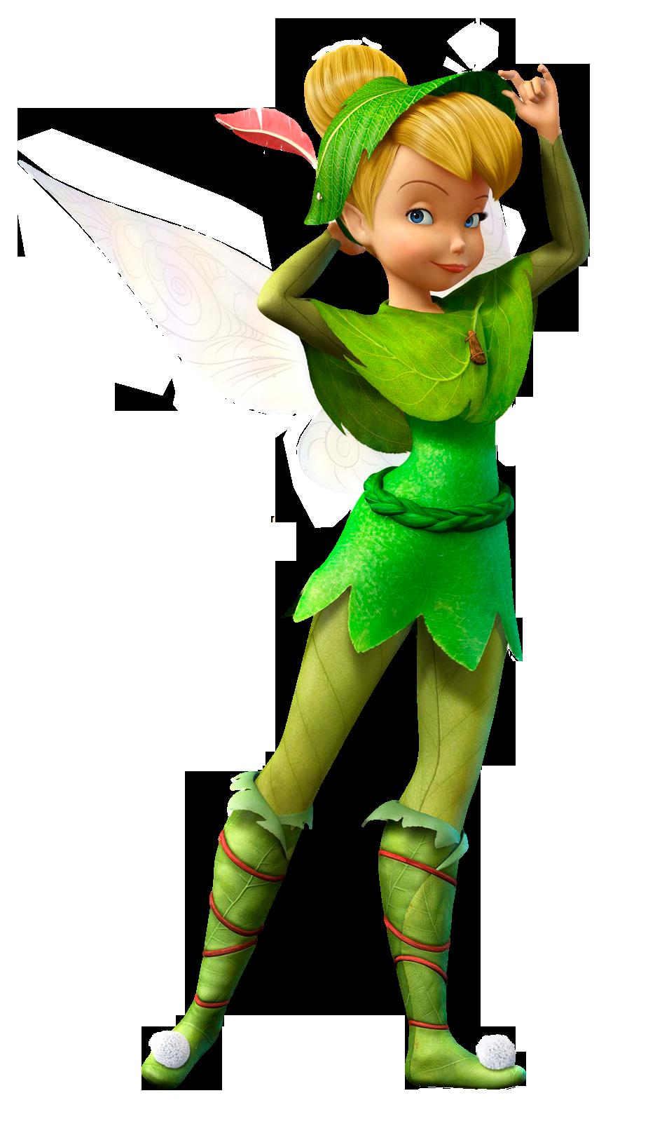 Fairies clipart summer. Transparent tinkerbell fairy png