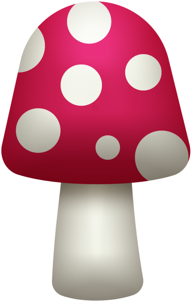 Fairies clipart toadstool. Png clip art and