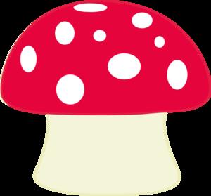 Mushrooms clipart fairy mushroom. Free toadstool cliparts download