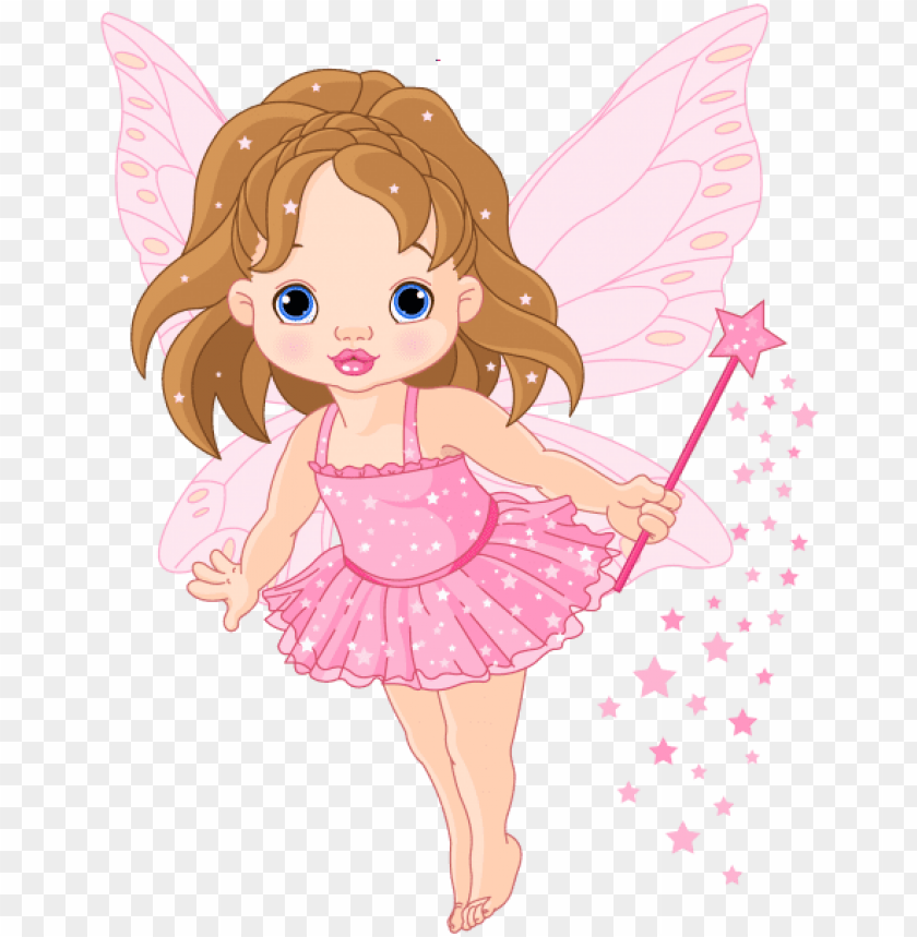 Icture cliparts free download. Fairy clipart transparent