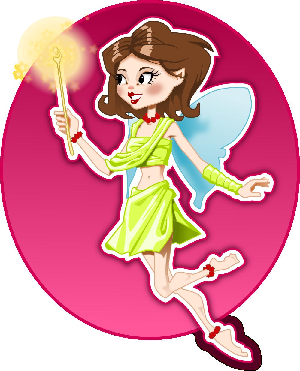 Fairies clipart water. Clipartist net fairy tale