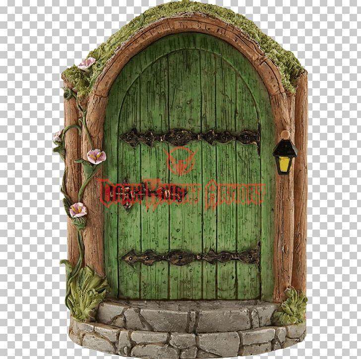 Fairy door pixie png. Fairies clipart window