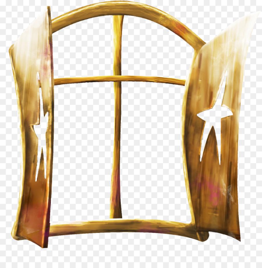 Fairies clipart window. Cartoon png download free