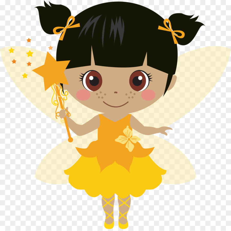 Fairy clipart. Disney fairies clip art