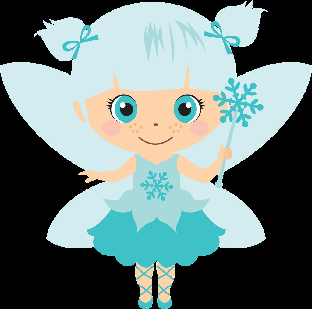 Fairy clipart. Png pinterest clip art