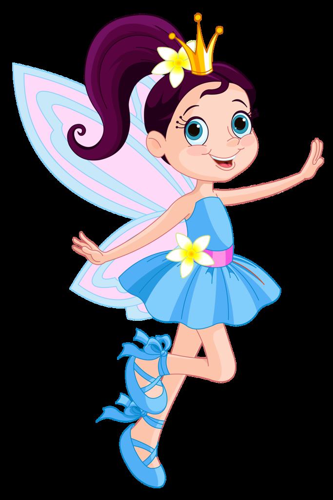Fairy clipart. Fadas anjos gnomos e
