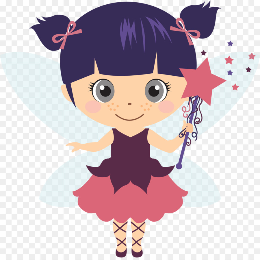 Fairy clipart. Tooth clip art png