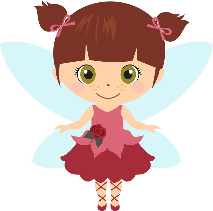 best images on. Fairy clipart