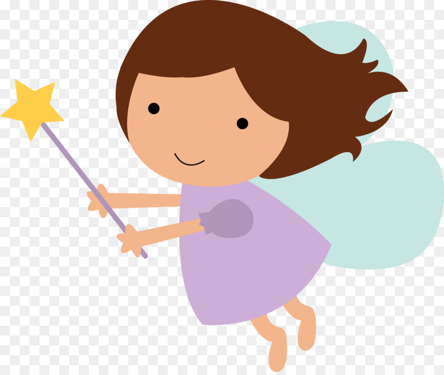 Fairy clipart. Clip art tooth png