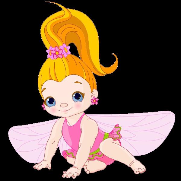 Cute art pinterest and. Free clipart fairy