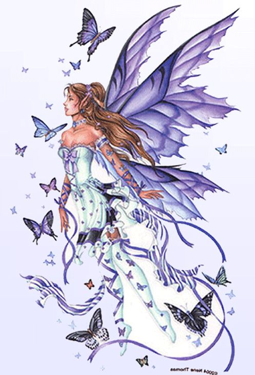 Free cliparts download clip. Fairy clipart butterfly