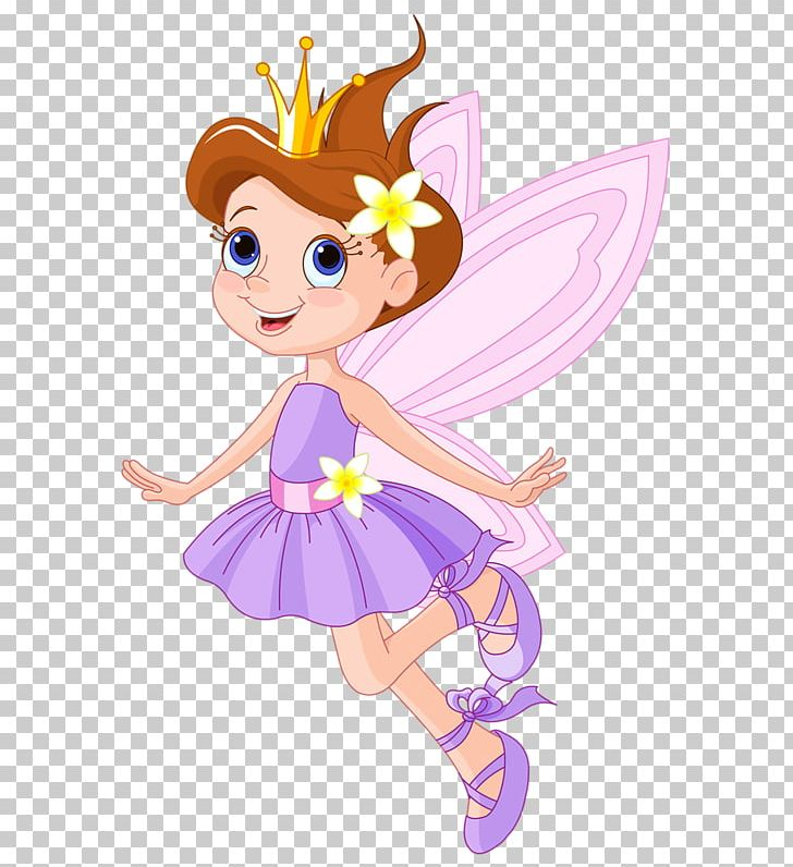 Fairy clipart clothes. Tooth illustration png art