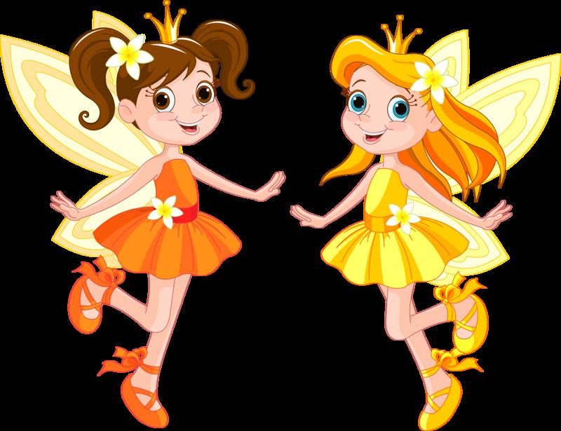 Fairy clipart flower fairy. Tooth disney fairies clip
