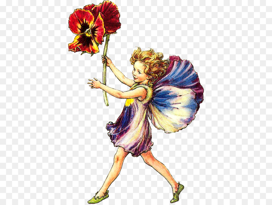 Fairies png download free. Fairy clipart flower fairy