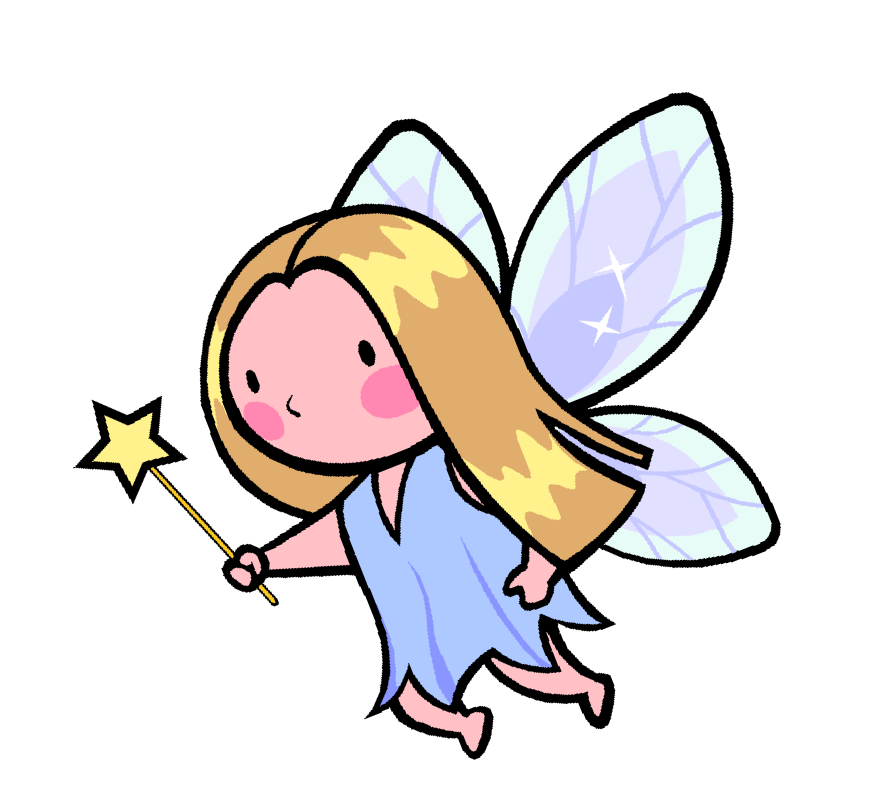 Fairytale clipart traditional tale. Fairy tales english day