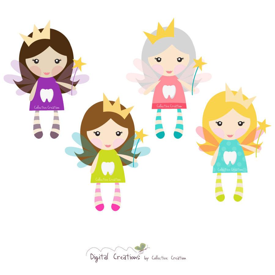 Free cliparts download clip. Fairy clipart group