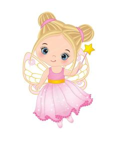 best images in. Fairy clipart lady